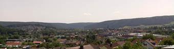 lohr-webcam-11-07-2015-14:20