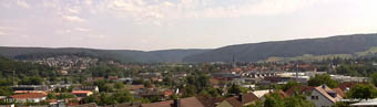 lohr-webcam-11-07-2015-15:50
