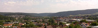 lohr-webcam-11-07-2015-16:10