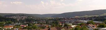 lohr-webcam-11-07-2015-16:30