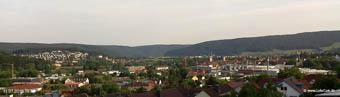 lohr-webcam-11-07-2015-19:40