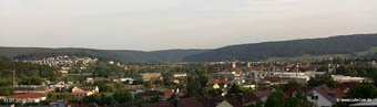 lohr-webcam-11-07-2015-20:00