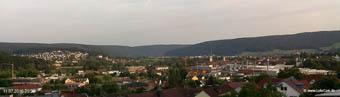 lohr-webcam-11-07-2015-20:20