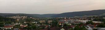 lohr-webcam-11-07-2015-20:30