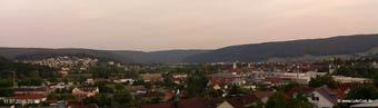 lohr-webcam-11-07-2015-20:40