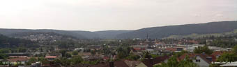 lohr-webcam-12-07-2015-11:00