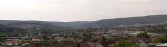 lohr-webcam-12-07-2015-11:20