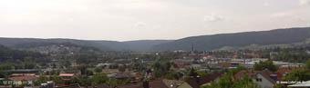 lohr-webcam-12-07-2015-11:30