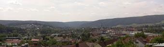 lohr-webcam-12-07-2015-12:00