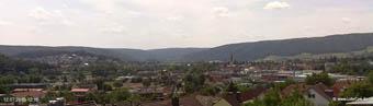 lohr-webcam-12-07-2015-12:10