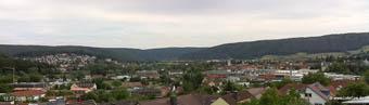 lohr-webcam-12-07-2015-15:40