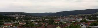 lohr-webcam-12-07-2015-16:10