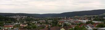 lohr-webcam-12-07-2015-16:20