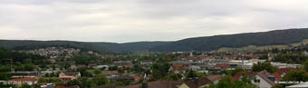 lohr-webcam-12-07-2015-17:20