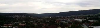 lohr-webcam-12-07-2015-17:50