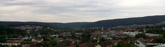 lohr-webcam-12-07-2015-18:30