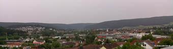 lohr-webcam-12-07-2015-20:10