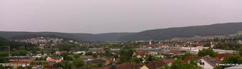lohr-webcam-12-07-2015-20:20