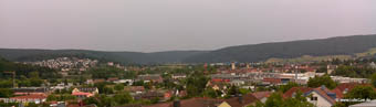 lohr-webcam-12-07-2015-20:30
