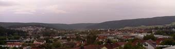 lohr-webcam-12-07-2015-21:20