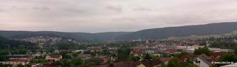 lohr-webcam-13-07-2015-07:10
