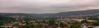 lohr-webcam-13-07-2015-07:50