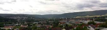 lohr-webcam-13-07-2015-09:50