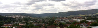 lohr-webcam-13-07-2015-10:50