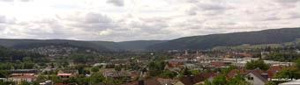 lohr-webcam-13-07-2015-11:20