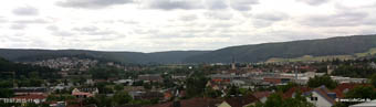 lohr-webcam-13-07-2015-11:40