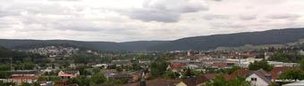 lohr-webcam-13-07-2015-12:20
