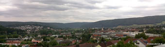 lohr-webcam-13-07-2015-13:50