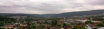 lohr-webcam-13-07-2015-14:30