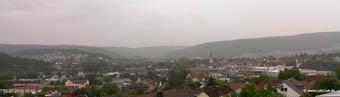 lohr-webcam-13-07-2015-15:10