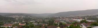 lohr-webcam-13-07-2015-15:20