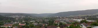 lohr-webcam-13-07-2015-15:40