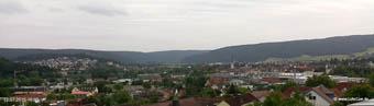 lohr-webcam-13-07-2015-16:00