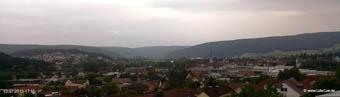lohr-webcam-13-07-2015-17:10