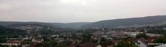 lohr-webcam-13-07-2015-18:30