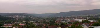 lohr-webcam-13-07-2015-20:30