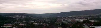 lohr-webcam-14-07-2015-06:10