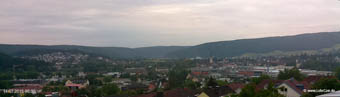 lohr-webcam-14-07-2015-06:30