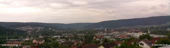 lohr-webcam-14-07-2015-06:50