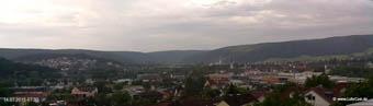 lohr-webcam-14-07-2015-07:30