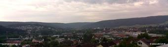 lohr-webcam-14-07-2015-07:40