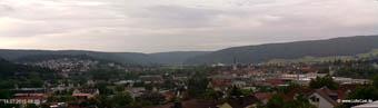lohr-webcam-14-07-2015-08:20