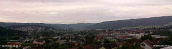 lohr-webcam-14-07-2015-08:30