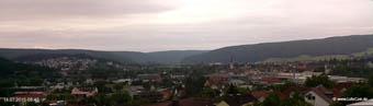 lohr-webcam-14-07-2015-08:40