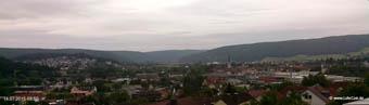 lohr-webcam-14-07-2015-08:50