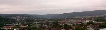 lohr-webcam-14-07-2015-09:00